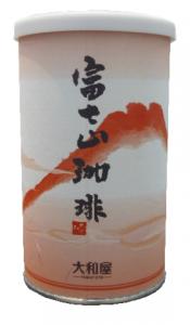 富士山珈琲
